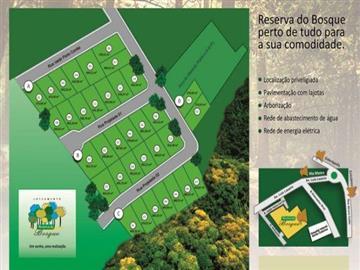 Terrenos Criciuma R$ 114.000,00