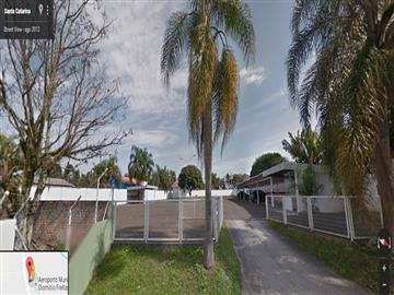 Terrenos no bairro Não Especificado na cidade de Forquilhinha