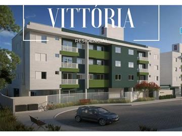 Apartamentos Lançamentos Criciuma R$ 160.000,00