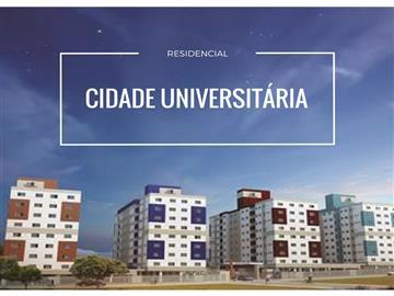 Apartamentos Lançamentos Criciuma R$ 155.000,00
