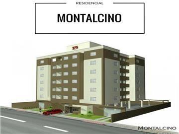 Apartamentos Lançamentos Criciuma R$ 164.900,00