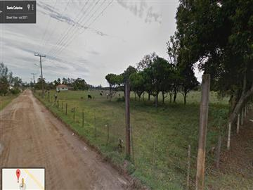 Sítios  Jaguaruna R$600.000,00