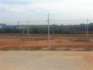 Terrenos Içara R$ 100.000,00