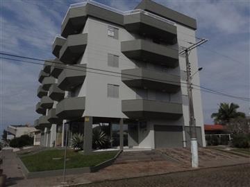 Área de Praia Içara R$ 281.000,00