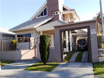 Casas  Criciuma R$798.433,00