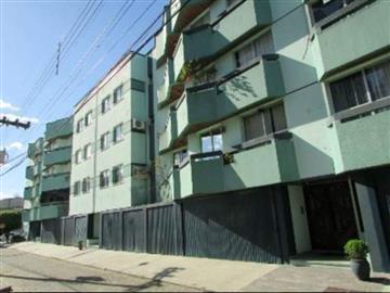 Apartamentos no bairro Pio Correa na cidade de Criciuma