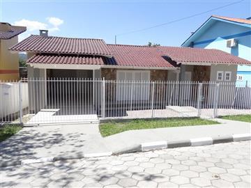 Casas no bairro Ceará na cidade de Criciuma