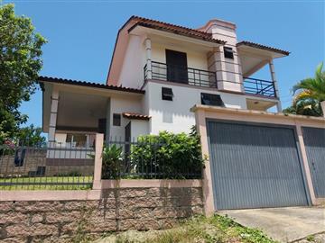 Casas no bairro Maria CEU na cidade de Criciuma