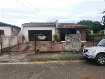 Casas no bairro Rio Maina na cidade de Criciuma