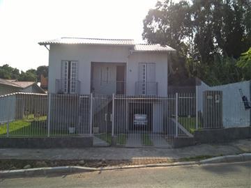 Casas Criciuma