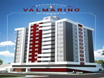 Apartamentos Lançamentos Cocal do Sul R$ 210.000,00