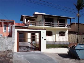 Casas Criciuma R$ 390.000,00