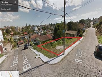 Terrenos Criciuma R$ 150.000,00