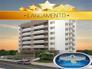 Apartamentos Lançamentos Criciuma R$ 817.000,00