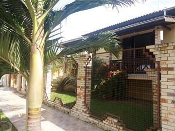 Casas  Criciuma R$380.000,00