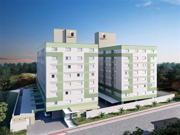Apartamentos Lançamentos Criciuma R$ 139.000,00