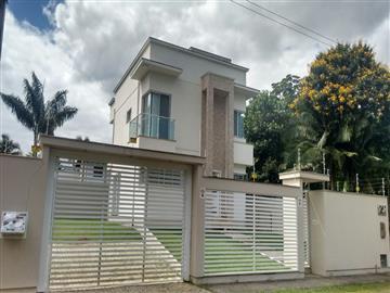 Casas  Criciuma R$385.000,00