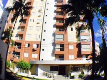 Apartamentos Criciuma R$ 407.000,00