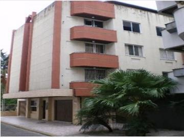 Apartamentos Criciuma R$ 180.000,00