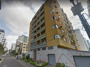 Apartamentos Criciuma R$ 290.000,00