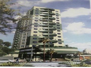 Apartamentos Criciuma R$ 220.000,00