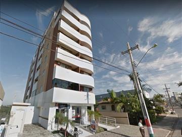 Apartamentos Criciuma R$ 330.000,00