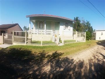 Casas Criciuma R$ 700.000,00