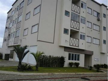 Apartamentos Forquilhinha/SC