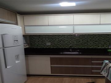 Apartamentos Criciuma R$ 175.000,00