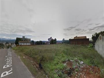 Terrenos Criciuma R$ 170.000,00