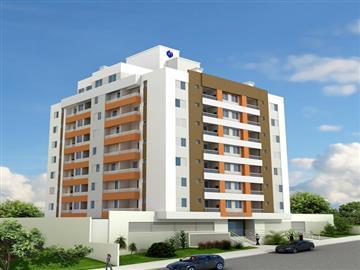 Apartamentos Lançamentos  Criciuma R$218.000,00