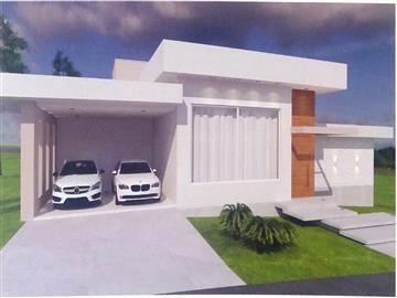 3 Dormitórios / 3 suítes Garagem para 2 carros Excelente Oportunidade!