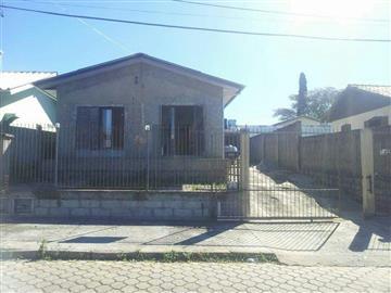 Casas Criciuma R$ 200.000,00