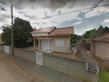 Casas Imbituba