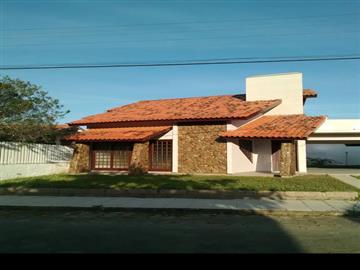 Casas na Praia Içara R$ 347.000,00