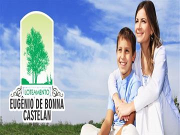 Terrenos Criciuma R$ 230.000,00