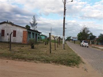 Casas  Içara R$70.000,00