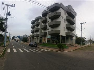 Área de Praia Içara R$ 300.000,00