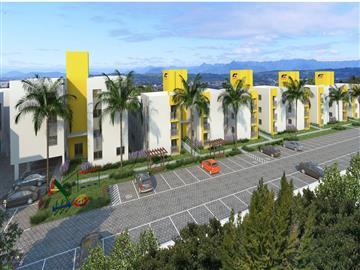 Apartamentos Lançamentos Criciuma R$ 139.900,00