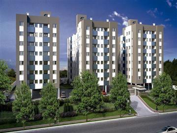 Apartamentos Lançamentos  Criciuma R$180.000,00