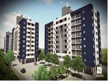 Apartamentos Lançamentos Criciuma R$ 154.990,00