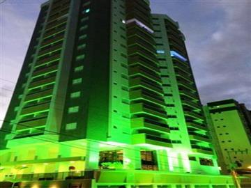 Apartamentos Criciuma R$ 500.000,00
