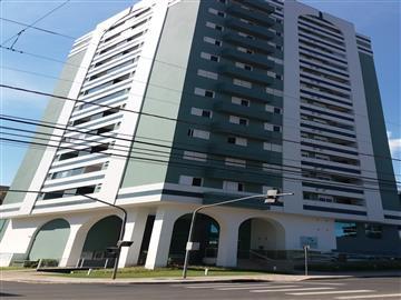 Apartamentos Criciuma R$ 515.000,00