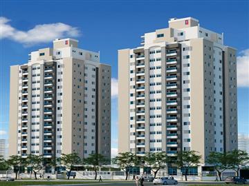Apartamentos Criciuma R$ 480.000,00