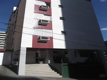 Apartamentos Criciuma R$ 423.000,00