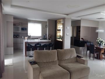 Casas  Criciuma R$1.500.000,00