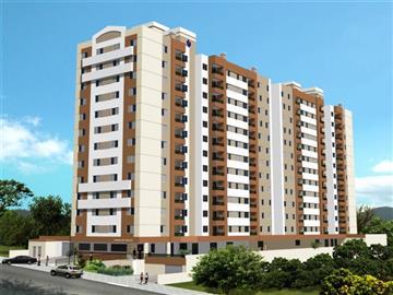 Apartamentos Criciuma R$ 360.000,00
