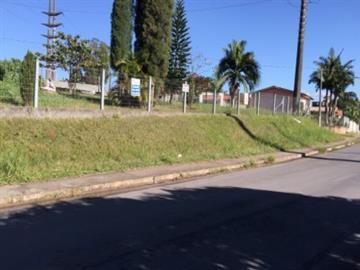 Terrenos Criciuma R$ 255.000,00