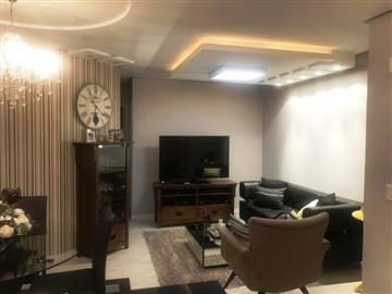 Apartamentos  Criciuma R$300.000,00