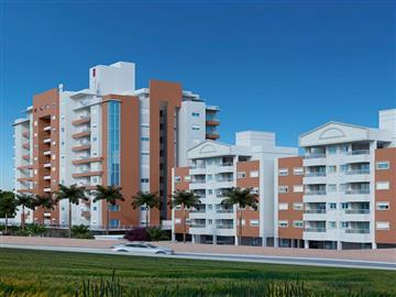 Apartamentos Lançamentos Florianopolis R$ 725.000,00